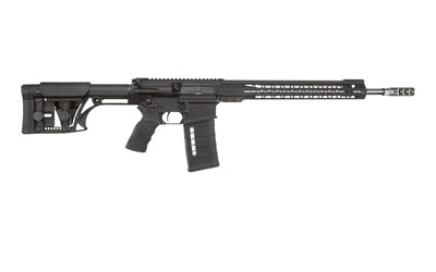 "ARML AR10 3GN 762 18"" 25RD MBA1 - for sale"