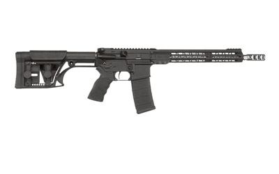 "ARML M15 3GN 223 13.5"" 30RD MBA1 - for sale"