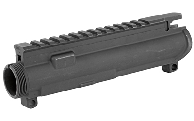 Bravo Company - BCM - BCM UPPER RECEIVER ASSEMBLY FLAT TOP M4 for sale