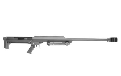 "BARRETT 99A1 50BMG 32"" BLK - for sale"