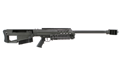 "BARRETT 95 50BMG BOLT ACTION 29"" - for sale"
