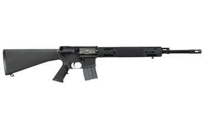 "BUSHMASTER A3(FT) 450BSH 20"" A2 STK - for sale"