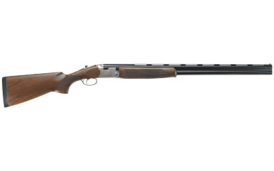 BERETTA 686 20/26 SILVER PIGEON I - for sale