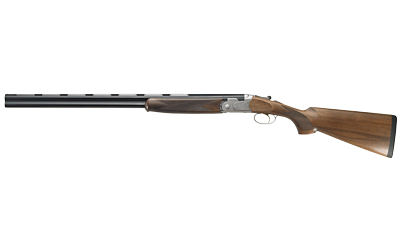 BERETTA 686 410/28 SILVER PIGEON I - for sale