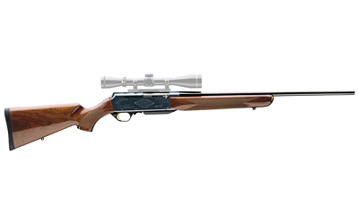 Browning - BAR Mark II Safari - .300 Win Mag for sale