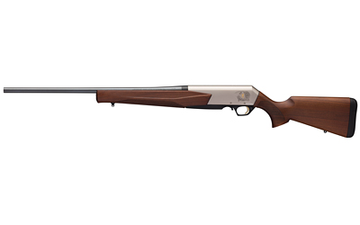 Browning - BAR Mark III - .300 Win Mag for sale