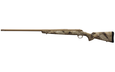 Browning - X-Bolt Hells Canyon Long Range - .300 Win Mag for sale