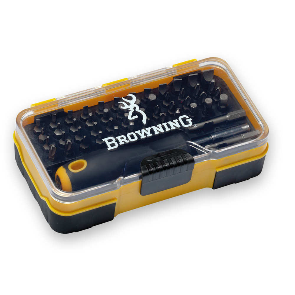 browning magazines & sights - 12401 - SCREWDRIVER TOOL KIT for sale