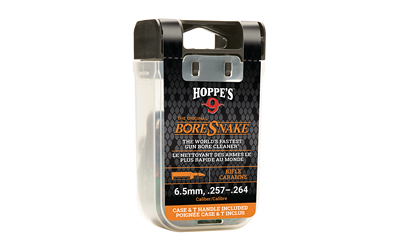 hoppe's - BoreSnake - BORESNAKE DEN 257-.264 CAL RFL CLEANER for sale