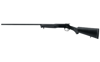 "ROSSI 410GA 28"" BLK SYN STK - for sale"