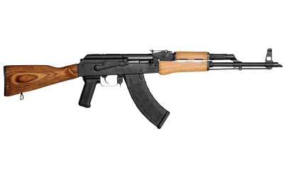 CENT ARMS GP/WASR10 762X39 WOOD - for sale