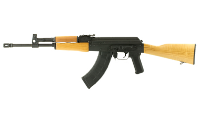CENT ARMS RH10 AK47 762X39 30RD WOOD - for sale