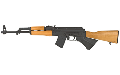 CENT ARMS GP/WASR10 762X39 10RD CA - for sale