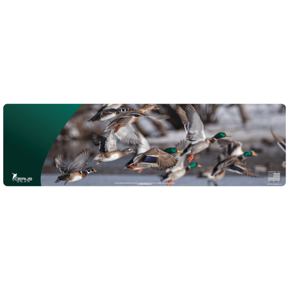 cerus gear - MMDUCKLIFFC - WILD DUCKS FULL COLOR MAGNUM for sale