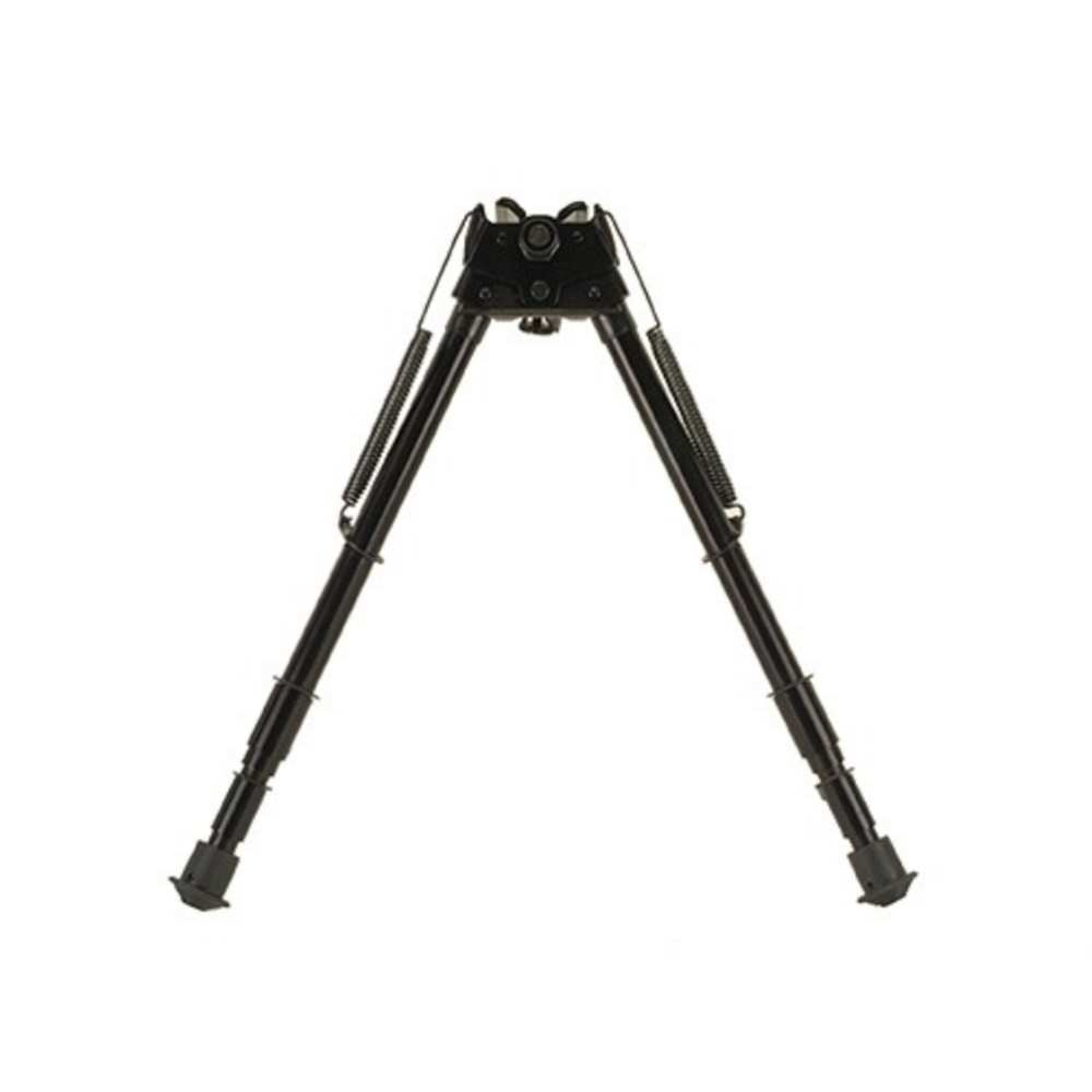 champion - Pivot - ROCK MNT PIVOT EXT BIPOD 14.5IN-29.25IN for sale