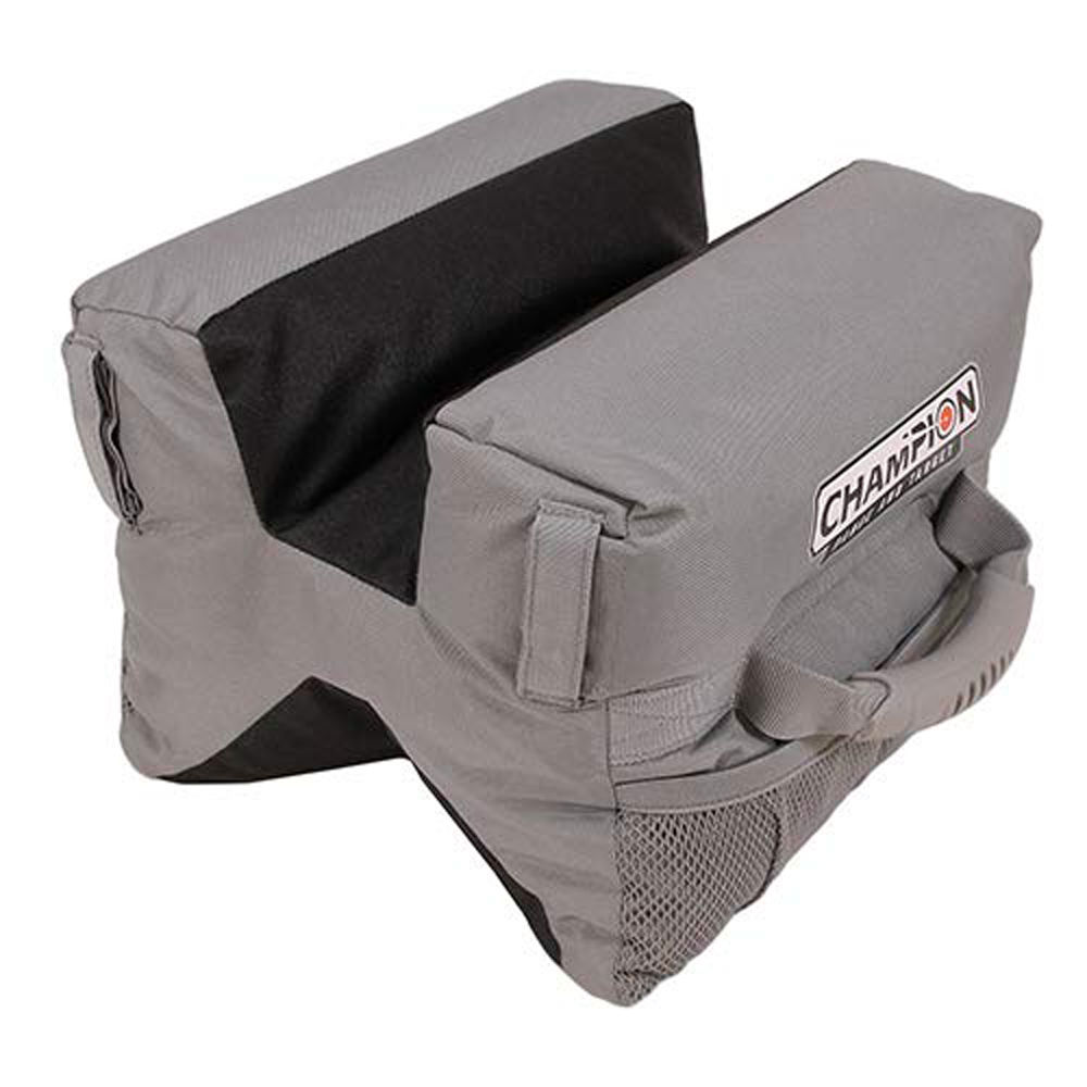 champion - Accuracy - ACCURACY X-RINGER BAG for sale