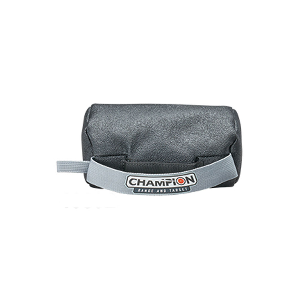 champion - Cylinder - REAR CYLINDER GRIP BAG for sale