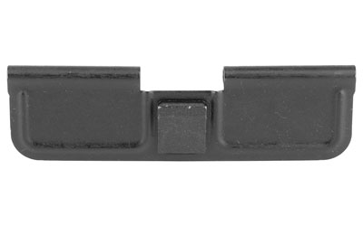 CMMG - Ejection Port Cover - EJECTION PORT COVER KIT for sale