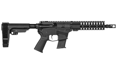 "CMMG BANSHEE 200 PSTL 5.7X28 8"" 20RD - for sale"