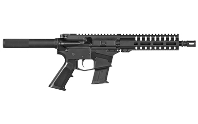 "CMMG BANSHEE 100 PSTL 5.7X28 8"" 20RD - for sale"