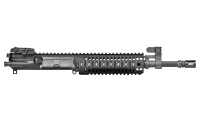 "COLT LE6943 UPPER 556NATO 11.5"" - for sale"