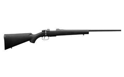 "CZ 527 M1 AMERICAN 223REM 21.9"" SYN - for sale"
