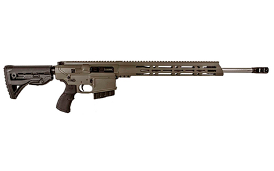 "DBF DB10 6.5CM 20"" 20RD FDE - for sale"
