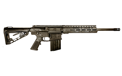 "DBF DB10 308WIN 16"" 20RD MLOK BLK - for sale"