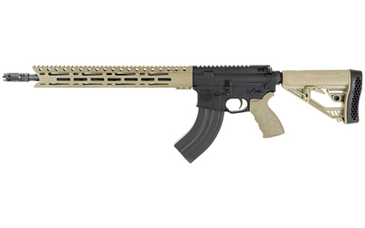 "DBF DB15 762X39 16"" 28RD FDE - for sale"