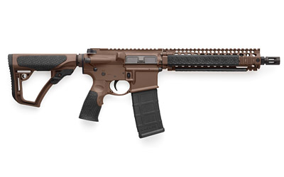 Daniel Defense - MK18 SBR - .223 Remington for sale