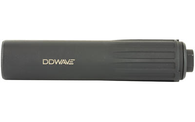 DD WAVE DT 1/2X28 7.62MM BLK - for sale