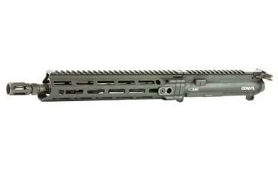 "DD M4V7S UPPER URG 11.5"" 556NATO - for sale"
