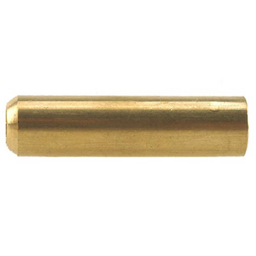 dewey rods - LGBA - LGBA LARGE BRASS ADAPTER for sale