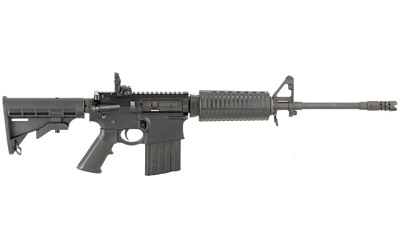"DPMS G2 PANTHER LR-308 AP4 16"" 20RD - for sale"