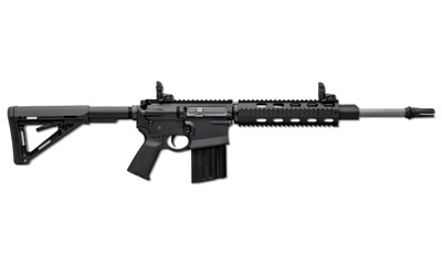 "DPMS G2 RECON 308WIN 16"" MID BLK 20R - for sale"