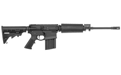 "DPMS GII AP4 OPTICS RDY 16"" 308 20RD - for sale"
