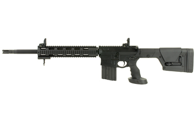 "DPMS G2 LRT-SASS 308WIN 18"" 20RD - for sale"