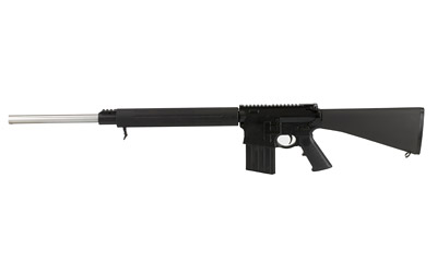 "DPMS G2 PANTHER BULL 308WIN 24"" 20RD - for sale"