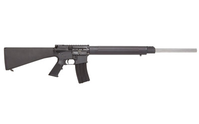"DPMS PANTHER BLL TWENTY-FOUR 223 24"" - for sale"