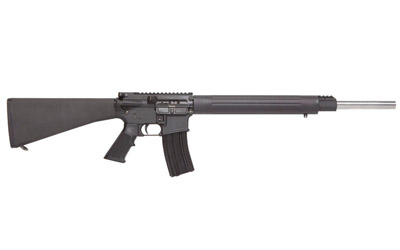"DPMS PANTHER BULL TWENTY 223 20"" A3 - for sale"