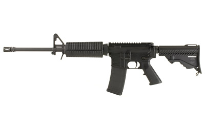 "DPMS PANTHER LITE 16 556X45 16""FLAT - for sale"