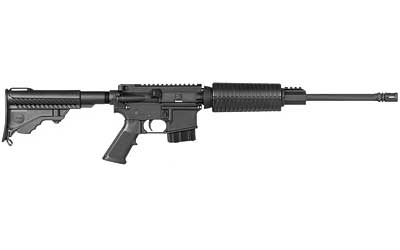 "DPMS PANTHER ORACLE 223 16"" 10RD - for sale"