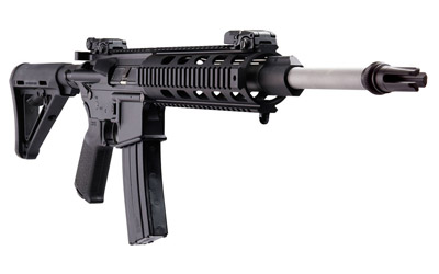 "DPMS RECON 223 16"" MID-LNGTH BLK 30R - for sale"