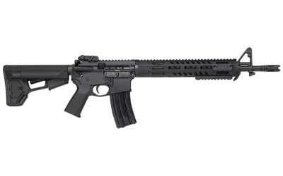 "DPMS TAC2 556X45 16"" BLK ACS 30RD - for sale"