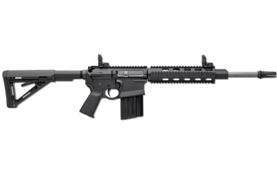 "DPMS G2 RECON 308WIN 16"" MID BLK 10R - for sale"