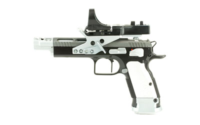 EAA WIT GOLD CUST EXTREME 9MM 17RD - for sale