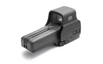 EOTECH 518 68 MOA RING/MOA DOT QR - for sale