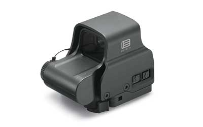 EOTECH EXPS2 68MOA RING/2-MOA DOTS - for sale