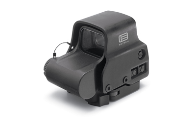 EOTECH EXPS3 68MOA RING/1MOA DOT QR - for sale