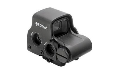 EOTECH EXPS3 68MOA RING/4-1 MOA DOTS - for sale